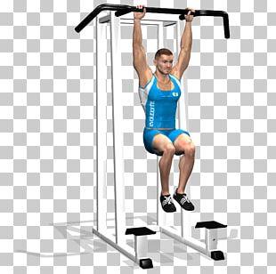 Leg Raise Weight Training Abdominal Exercise Crunch PNG