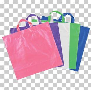 Shopping Bags & Trolleys Plastic Bag Paper PNG