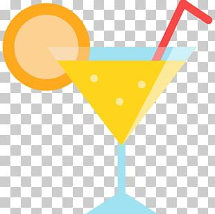 Cocktail Computer Icons Encapsulated PostScript Expcon PNG