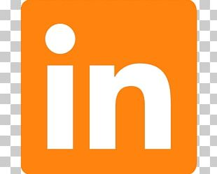 LinkedIn Social Media Logo Computer Icons Desktop PNG