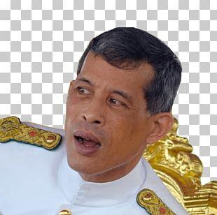 Bhumibol Adulyadej Monarchy Of Thailand Crown Prince Of Thailand PNG