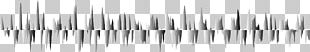 White Noise Sound Noise Control PNG