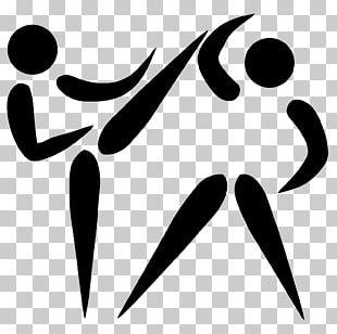 European Taekwondo Championships Martial Arts Black Belt Sport PNG