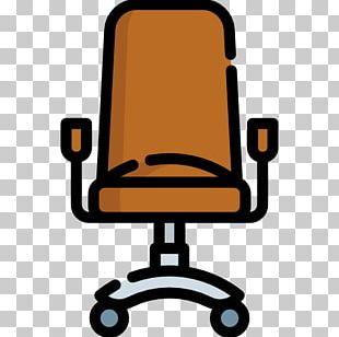 Office & Desk Chairs Scalable Graphics Computer Icons PNG
