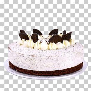 Chocolate Cake Cheesecake Ice Cream Cake Fudge Cake PNG