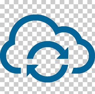Computer Icons OneDrive Cloud Computing Google Sync Cloud Storage PNG