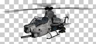 Illustration Army Helicopter PNG