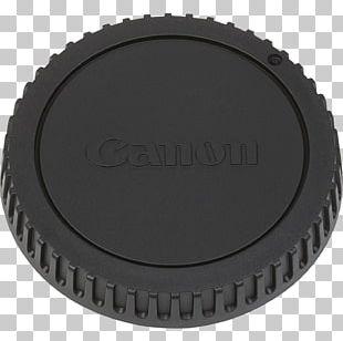 Lens Cover Canon EF Lens Mount Camera Lens Canon EOS 500D Canon Extender EF PNG