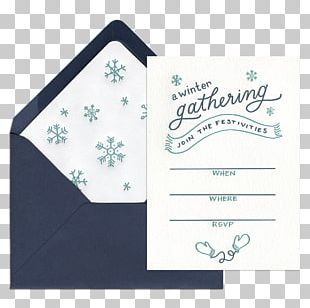 Wedding Invitation Paper Party Greeting & Note Cards Birthday PNG