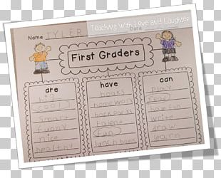 First Grade Essay Writing Cover Letter Grading In Education PNG