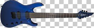 Ibanez RG Seven-string Guitar Fender Stratocaster Charvel PNG