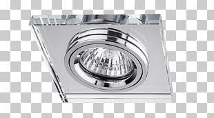 Light Fixture Incandescent Light Bulb Lighting Spot PNG