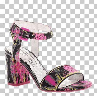Sandal T-shirt Footwear Shoe Boot PNG