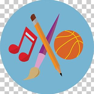 The US Open (Tennis) Logo Graphic Design Music PNG