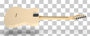 Acoustic Guitar Cavaquinho Product Design String Instrument Accessory PNG