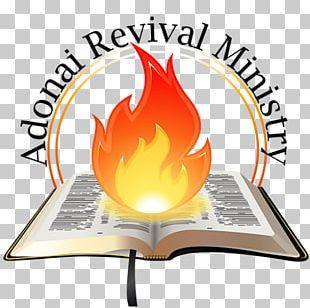 Christian Church Logo Christianity PNG
