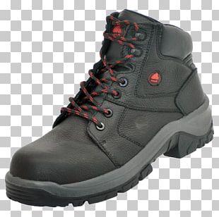 Footwear Steel-toe Boot Bata Shoes PNG