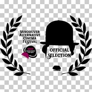 Posh Bridal Shop Film Festival Film Director Filmmaking PNG