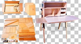 Table Chuck Box Camping Kitchen Scouting PNG