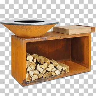 Barbecue Grilling Year-Round Fire Pit Ofyr Classic 100 PNG