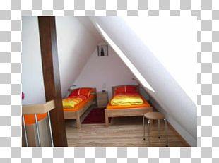 Bed Property Interior Design Services LOFT PNG