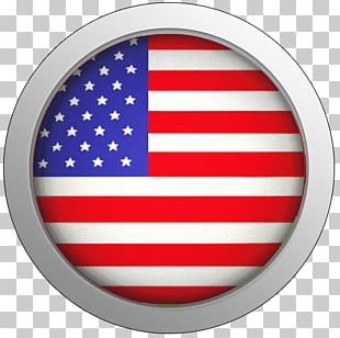 Flag Of The United States Flags Of The World Computer Icons PNG
