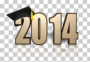 Graduation Ceremony Graduate University Academic Degree Term Paper PNG