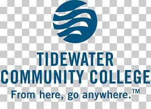 Tidewater Community College Northern Virginia Community College Hampton Roads Higher Education PNG