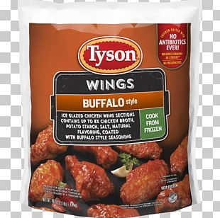 Buffalo Wing Meatball Chicken Fingers Barbecue Chicken PNG