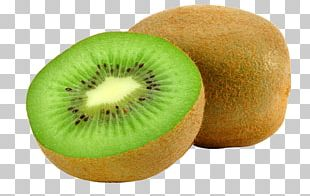 Juice Tart Organic Food Kiwifruit PNG