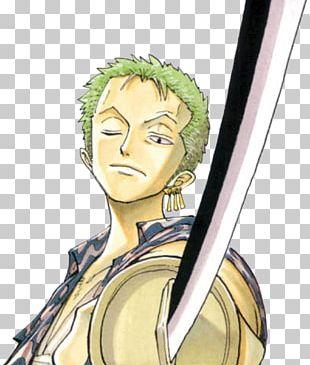 Roronoa Zoro Monkey D. Luffy Vinsmoke Sanji One Piece (JP) Usopp PNG