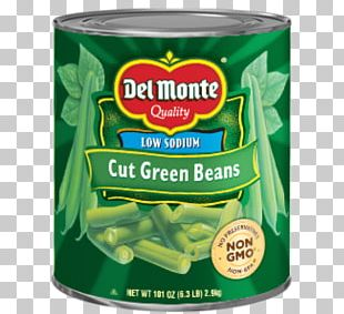 Vegetable Vegetarian Cuisine Food Walmart Bean PNG