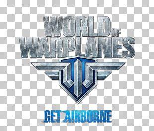 World Of Warplanes World Of Tanks World Of Warships Airplane Ilyushin Il-2 PNG