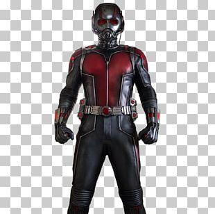 Ant-Man Hank Pym Wasp Marvel Cinematic Universe Film PNG
