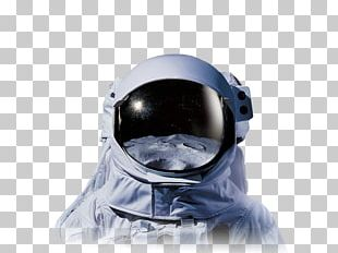 Apollo Program Motorcycle Helmets Project Gemini Space Suit Astronaut PNG