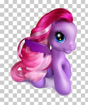 Twilight Sparkle Rarity Princess Celestia Toy Child PNG