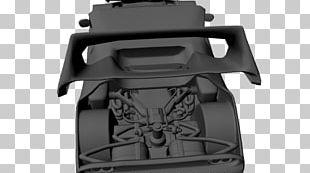 Bumper Car Automotive Lighting Motor Vehicle PNG