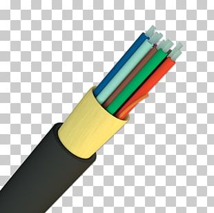 Electrical Cable Optical Fiber Cable Steel Wire Armoured Cable PNG