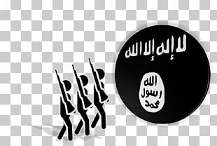 Islamic State Of Iraq And The Levant Foreign Policy Research Institute Theory PNG