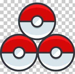 Pokémon GO Computer Icons Poké Ball PNG