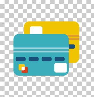 Credit Card Cashback Reward Program Payment Bank PNG