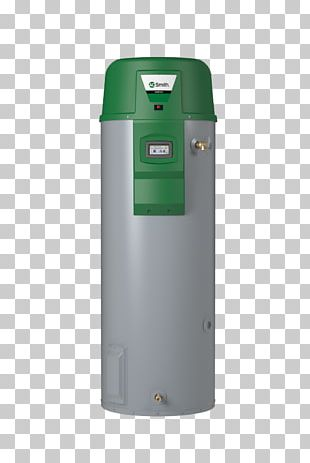 Gas Water Heaters Water Heating Natural Gas Liquefied Petroleum Gas PNG