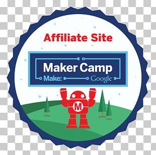 Maker Faire Maker Culture Hackerspace Library FIRST Lego League Jr. PNG