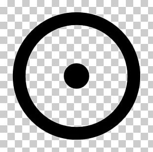 Number Circle Computer Icons PNG