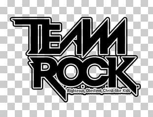 Rock Band Guitar Hero Live Wii Logo Brand PNG