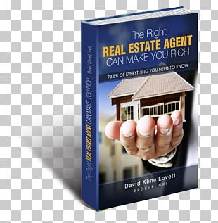 The Right Real Estate Agent Can Make You Rich Turkey Dream Catcher: How To Live The Life Of Your Dreams Travel Visa Passport PNG