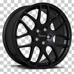Wheel Sizing Tire Rim Custom Wheel PNG