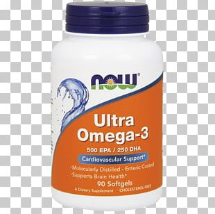 Dietary Supplement Acid Gras Omega-3 Fish Oil Eicosapentaenoic Acid Food PNG