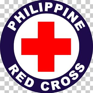 Philippine Red Cross American Red Cross International Red Cross And Red Crescent Movement International Humanitarian Law Volunteering PNG