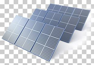 Solar Panels Photovoltaic System Photovoltaics Solar Power Solar Energy PNG